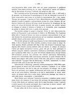 giornale/PUV0109343/1911/V.33.1/00000118