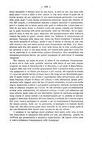 giornale/PUV0109343/1911/V.33.1/00000119
