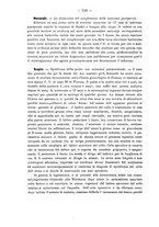 giornale/PUV0109343/1911/V.33.1/00000120