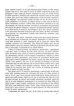 giornale/PUV0109343/1911/V.33.1/00000123