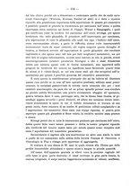 giornale/PUV0109343/1911/V.33.1/00000124