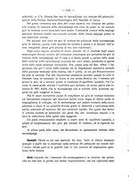 giornale/PUV0109343/1911/V.33.1/00000126