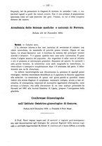 giornale/PUV0109343/1911/V.33.1/00000127