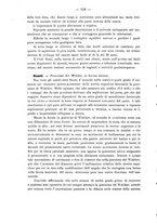 giornale/PUV0109343/1911/V.33.1/00000128