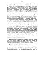 giornale/PUV0109343/1911/V.33.1/00000130