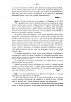 giornale/PUV0109343/1911/V.33.1/00000134