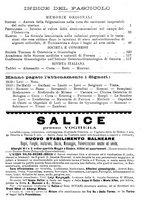 giornale/PUV0109343/1911/V.33.1/00000139