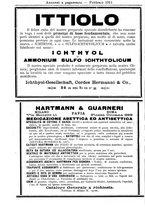 giornale/PUV0109343/1911/V.33.1/00000142