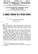 giornale/PUV0109343/1911/V.33.1/00000143