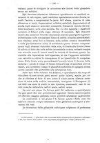 giornale/PUV0109343/1911/V.33.1/00000144