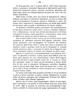 giornale/PUV0109343/1911/V.33.1/00000146
