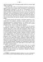 giornale/PUV0109343/1911/V.33.1/00000147