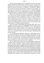 giornale/PUV0109343/1911/V.33.1/00000148