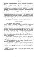 giornale/PUV0109343/1911/V.33.1/00000149
