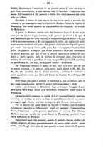 giornale/PUV0109343/1911/V.33.1/00000151