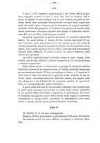 giornale/PUV0109343/1911/V.33.1/00000152