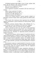 giornale/PUV0109343/1911/V.33.1/00000153