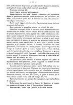 giornale/PUV0109343/1911/V.33.1/00000155