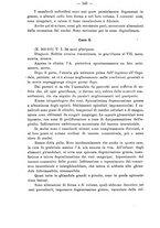 giornale/PUV0109343/1911/V.33.1/00000156