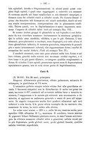 giornale/PUV0109343/1911/V.33.1/00000157