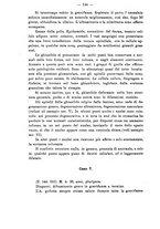 giornale/PUV0109343/1911/V.33.1/00000158