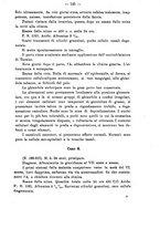giornale/PUV0109343/1911/V.33.1/00000159