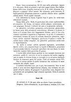 giornale/PUV0109343/1911/V.33.1/00000162