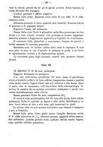 giornale/PUV0109343/1911/V.33.1/00000163