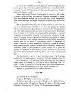 giornale/PUV0109343/1911/V.33.1/00000164