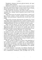 giornale/PUV0109343/1911/V.33.1/00000165