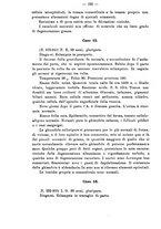 giornale/PUV0109343/1911/V.33.1/00000166