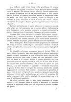 giornale/PUV0109343/1911/V.33.1/00000167