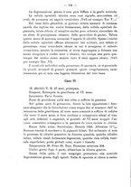 giornale/PUV0109343/1911/V.33.1/00000168