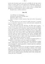 giornale/PUV0109343/1911/V.33.1/00000170