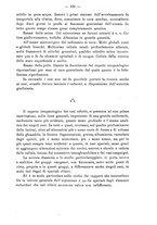 giornale/PUV0109343/1911/V.33.1/00000173