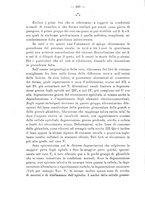 giornale/PUV0109343/1911/V.33.1/00000174