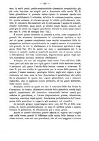 giornale/PUV0109343/1911/V.33.1/00000175