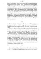 giornale/PUV0109343/1911/V.33.1/00000176