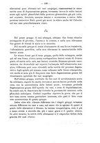 giornale/PUV0109343/1911/V.33.1/00000177