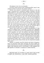 giornale/PUV0109343/1911/V.33.1/00000178