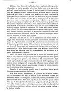 giornale/PUV0109343/1911/V.33.1/00000179