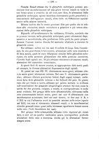 giornale/PUV0109343/1911/V.33.1/00000180