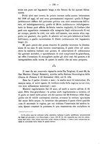 giornale/PUV0109343/1911/V.33.1/00000202