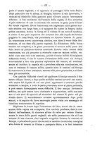 giornale/PUV0109343/1911/V.33.1/00000203