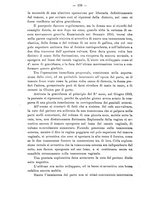giornale/PUV0109343/1911/V.33.1/00000204