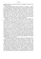giornale/PUV0109343/1911/V.33.1/00000205