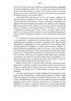 giornale/PUV0109343/1911/V.33.1/00000206