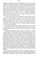 giornale/PUV0109343/1911/V.33.1/00000207