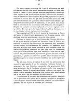 giornale/PUV0109343/1911/V.33.1/00000210