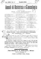 giornale/PUV0109343/1911/V.33.2/00000005